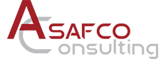 ASAFCO - Consulting, Particuliers, carte de séjour, TPE et PME