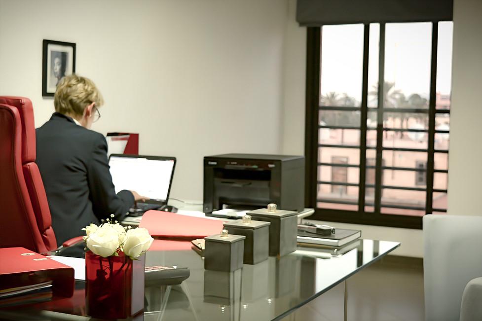 Services aux TPE et PME